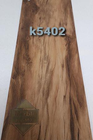 marbel 5402