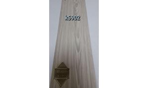 marbel 5902