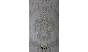 آلبوم شیبوری کد 19165